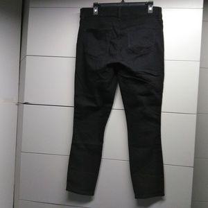 NYDJ Jeans - NYDJ  Alina Ankle w/Tuxedo Tape